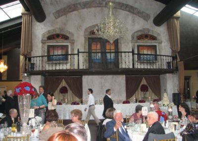 ballroom-hall-party-with-terrace
