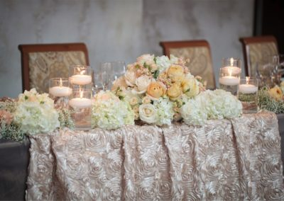 table-with-flowers-candles