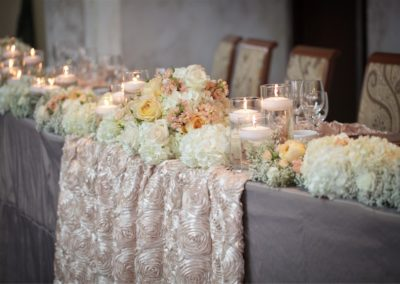 tables-with-flowers-decorations-ballroom-hall-2