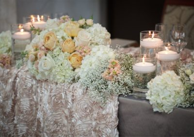 tables-with-flowers-decorations-ballroom-hallway
