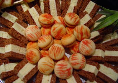 cake-desserts