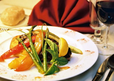 catering-food-plating-2