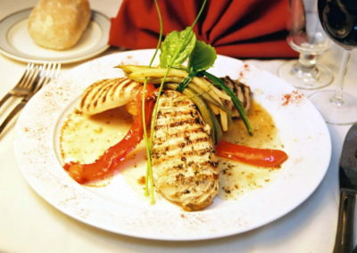 catering-food-plating