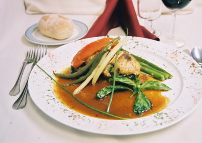 catering-services-food-plating-2
