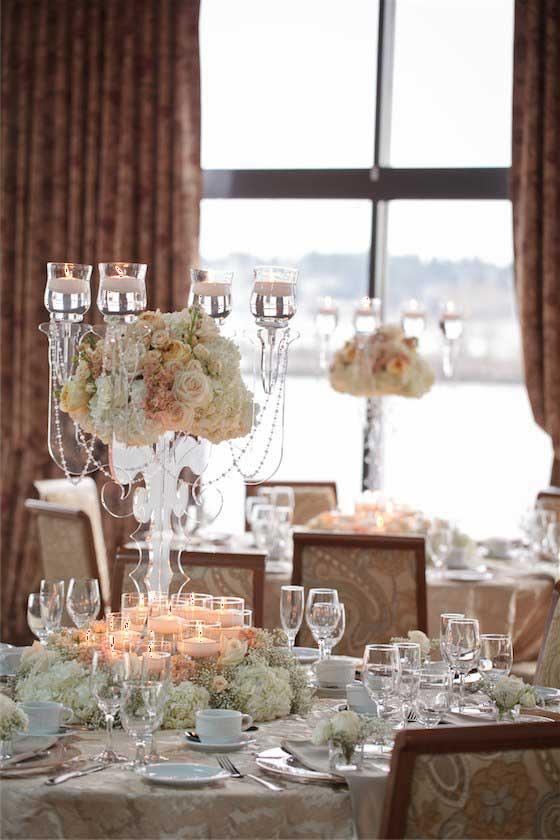 Wedding Venue New Westminster