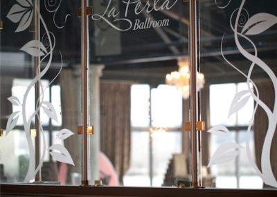la-perla-ballroom-hall-mirror