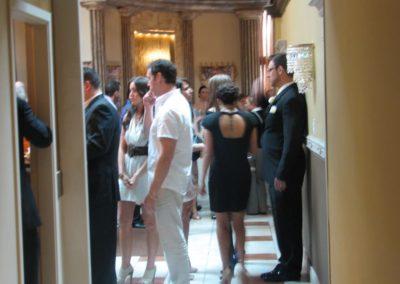 ballroom-hall-party-2