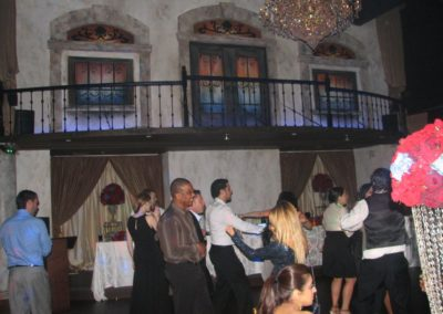 ballroom-hall-party-3