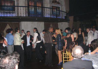ballroom-hall-party-4