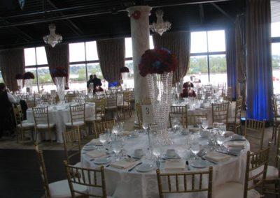 ballroom-hall-party