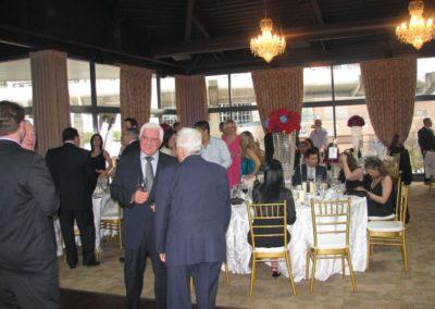 ballroom-hall-party-5