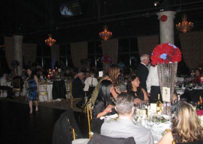 ballroom-hall-party-celebration