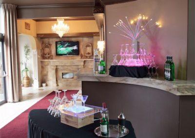 ballroom-hallway-bar