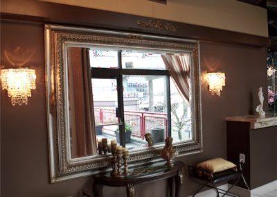 ballroom-hallway-mirror