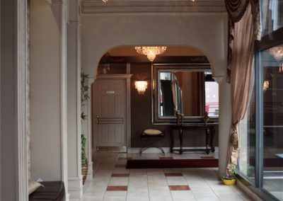 ballroom-hallway-view