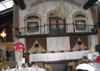 beautiful-ballroom-terrace
