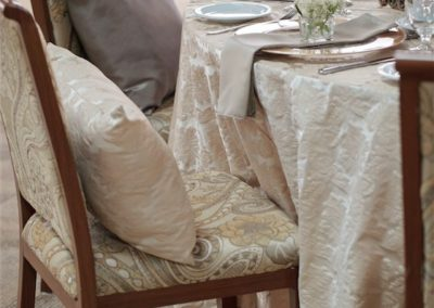 beautiful-table-arrangement-for-occasions