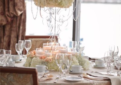 beautiful-table-arrangements