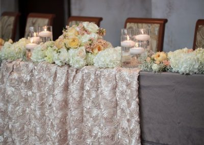 beautiful-table-with-candles-and-flowers-2