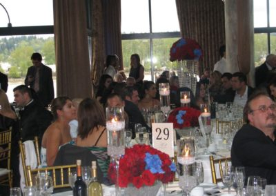 event-in-a-ballroom-hall
