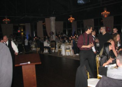 great-party-in-a-ballroom-hall