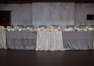 great-table-in-a-ballroom-hall