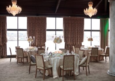 nice-view-from-ballroom-hall