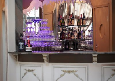 reception-bar-2