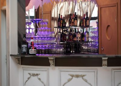 reception-bar