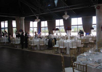 table-arrangement-for-parties-2
