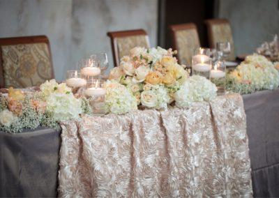 table-arrangement-for-parties