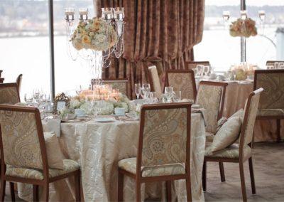 table-arrangements-1