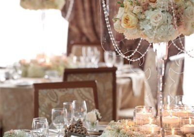 table-arrangements-with-perfect-view