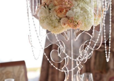 table-decorations