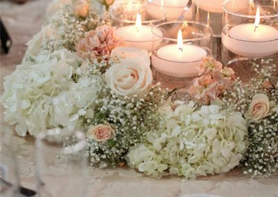 table-flowers-and-candles