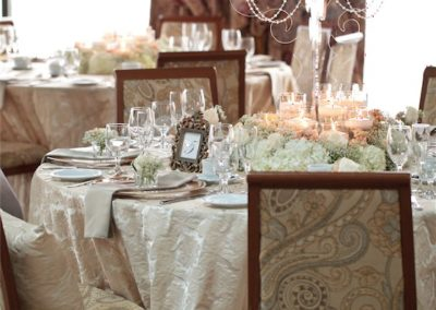 table-for-the-guests