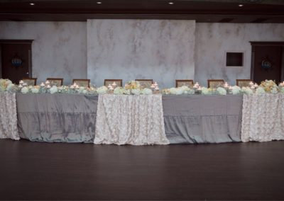table-in-a-ballroom-hall
