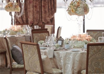 tables-chairs-and-decorations