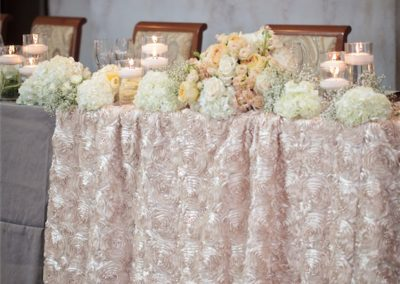 tables-with-flowers-decorations-ballroom-hall-3