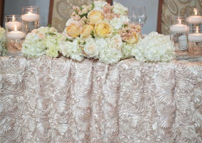 tables-with-flowers-decorations-ballroom-hallway-3