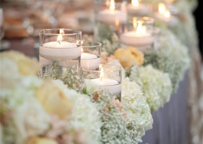 tables-with-nice-decorations-2