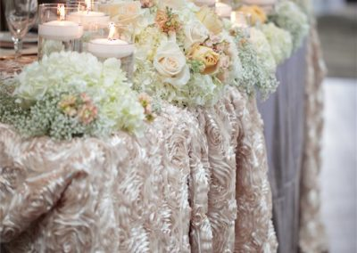 tables-with-nice-decorations-3