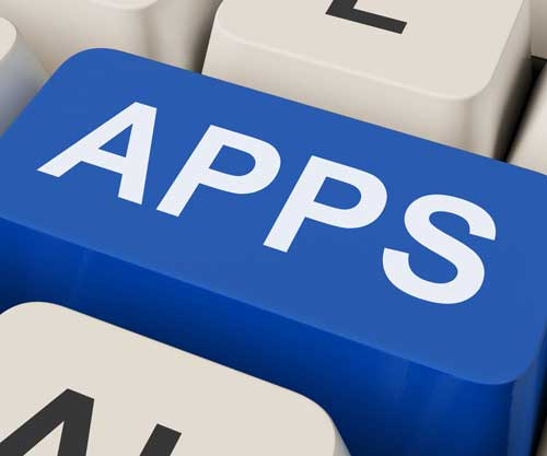4 Apps for Your Event Planning Needs