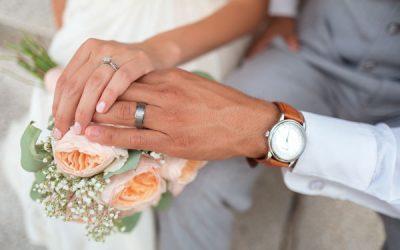 3 Wedding Planning Mistakes to Avoid