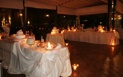 4 Questions to Ask Your Wedding Caterer