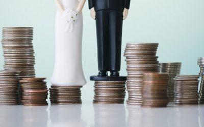 Wedding Budget: Where to Splurge