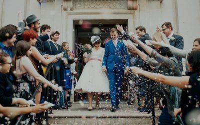 3 Tips About Making Your Wedding Guest List
