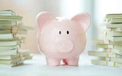Wedding Budget Tips: 3 Ideas to Save Money